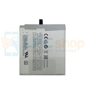 Аккумулятор для Meizu MX5 BT51 без упаковки