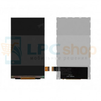 Дисплей для Lenovo A328