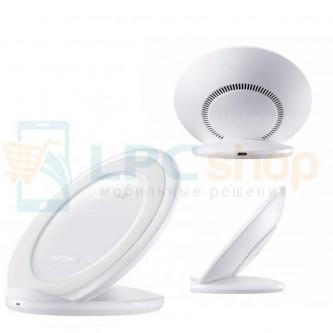 Беспроводное зарядное устройство - QI Samsung EP-NG930 Белый