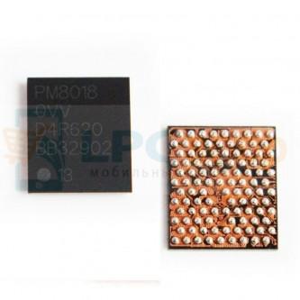 Микросхема iPhone PM8018 - Контроллер питания iPhone 5/5S