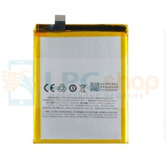 Аккумулятор для Meizu BT42C ( M2 Note ) тех. упак.