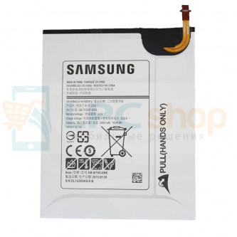 Аккумулятор для Samsung EB-BT561ABE ( T560/T561 ) без упаковки