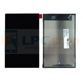 Дисплей для Lenovo Tab A8-50 (A5500)