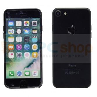 Макет (муляж) iPhone 7 Черный