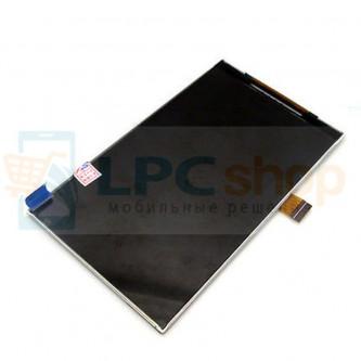 Дисплей для Philips S308
