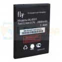 Аккумулятор для Fly BL4031 ( IQ4403 / Energie 3 ) без упаковки
