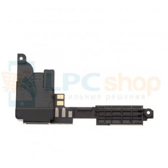 Динамик полифонический Sony Xperia M5 E5603 / M5 Dual E5633 в сборе с антенной