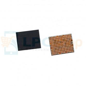 Микросхема Qualcomm PM8226/PM8926 - Контроллер питания (Samsung G7102 / G355H)