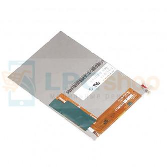 """Дисплей для 7"""" 070WP03S Texet TM-7047HD"""