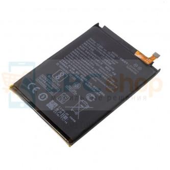 Аккумулятор для Asus C11P1611 ( ZC520TL / ZenFone 3 Max ) без упаковки