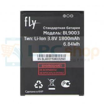 Аккумулятор для Fly BL9003 ( FS452 ) без упаковки