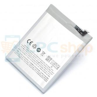 Аккумулятор для Meizu BT61 ( M3 Note ) без упаковки