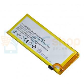 Аккумулятор для ZTE Li3820T43P3h984237 (Z5S mini) без упаковки