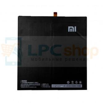 Аккумулятор для Xiaomi BM60 MiPad / MiPad 2 BM60