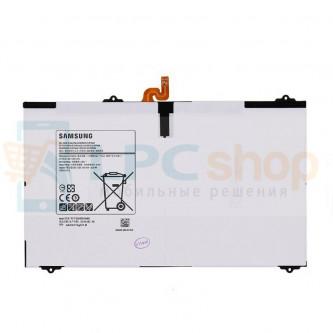 Аккумулятор для Samsung EB-BT810ABE ( Galaxy Tab S2 T810/ T815 LTE ) без упаковки