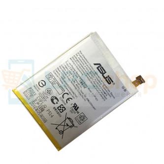 Аккумулятор для Asus C11P1423 ( ZE500CL/ZenFone 2 ) без упаковки