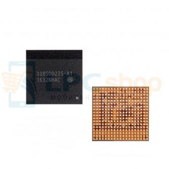 Микросхема iPhone 338S00225-A1 - Контроллер питания iPhone 7/7 Plus