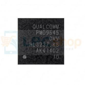 Микросхема iPhone PMD9645 - Контроллер питания iPhone 7/7 Plus