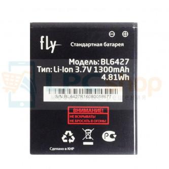 Аккумулятор для Fly BL6427 ( FS407 ) без упаковки