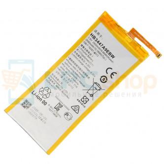 Аккумулятор для Huawei HB3447A9EBW (Huawei P8 ) без упаковки