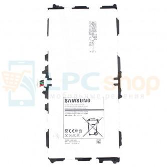 Аккумулятор для Samsung T8220E ( Tab Pro 10.1 T520 / T525 / Note 10.1 2014 Edition P600 / P605 / P601 ) без упаковки