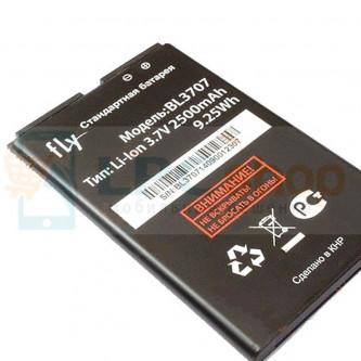 Аккумулятор для Fly BL3707 ( IQ4401 / Era Energie 2 )