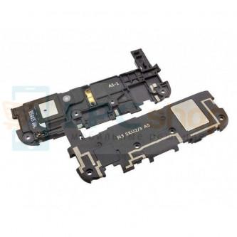 Динамик полифонический LG Nexus 5X H791 в сборе с антенной