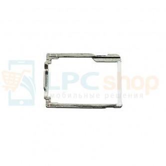 Лоток MicroSD Sony Xperia M5 E5603 / M5 Dual E5633