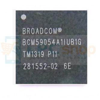 Микросхема BCM59054 - Контроллер питания Samsung (i8190/i9082/i9250/i9105)