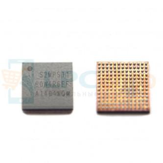 Микросхема Samsung S2MPS11 - Контроллер питания Samsung (i9500/...)