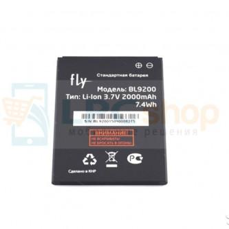 Аккумулятор для Fly BL9200 ( FS504 ) без упаковки