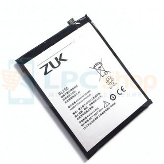 Аккумулятор для Lenovo BL255 ( Zuk Z1 ) без упаковки