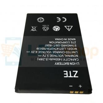 Аккумулятор для ZTE Li3714T42P3h765039 ( A5/A5 Pro/AF3/A3 ) без упаковки