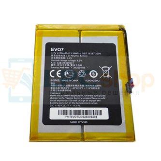 Аккумулятор для Alcatel EVO7 OT-T70 E710 (T70-2AALDE1)