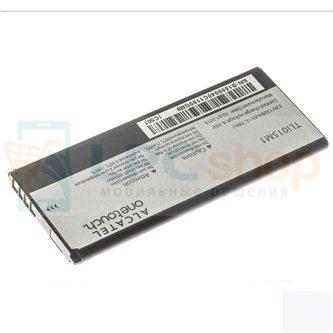 Аккумулятор для Alcatel TLi015M1 ( OT-4034D ) без упаковки