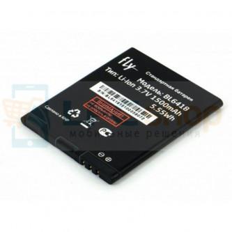 Аккумулятор для Fly BL6418 ( FS403 / FS404 / Tele2 Mini ) без упаковки