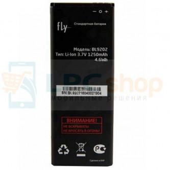 Аккумулятор для Fly BL9202 ( FS405 ) тех. упак.
