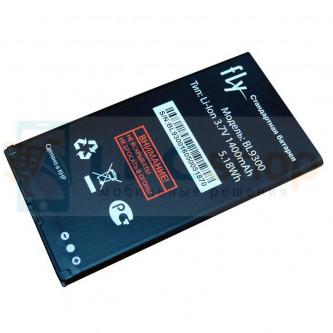 Аккумулятор для Fly BL9300 ( TS112 ) тех. упак.