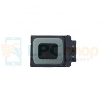 Динамик слуховой Samsung Galaxy S8 G950F / S8 Plus G955F