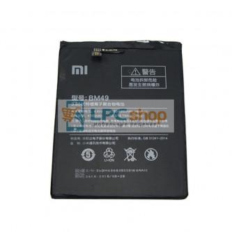 Аккумулятор для Xiaomi Mi Max (со шлейфом) BM49 ОРИГИНАЛ