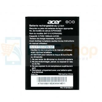 Аккумулятор для Acer BAT-311 ( Z200/Z220/M220 ) без упаковки