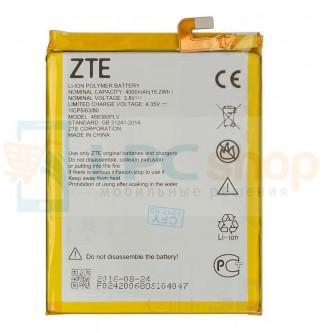 Аккумулятор для ZTE 466380PLV ( Blade A610 ) без упаковки