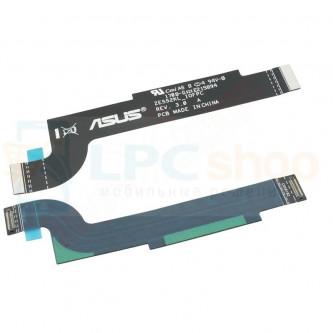 Шлейф Asus ZE552KL (ZenFone 3) межплатный