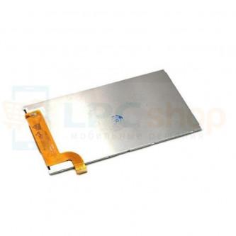 Дисплей для ZTE Blade L3 (p/n FPC-A50229N5OQH)