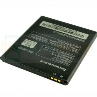 Аккумулятор для Lenovo BL198 ( A850 / A830 / A859 / K860 / S880 / S890 ) без упаковки