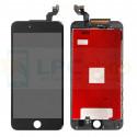 Дисплей для iPhone 6S Plus в сборе Черный - Оригинал