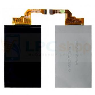 Дисплей для LG G Optimus L5 2 E450 / G Optimus L5 2 Dual E455 / D221 L50)