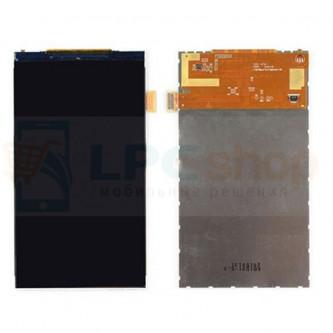 Дисплей для Samsung G530H