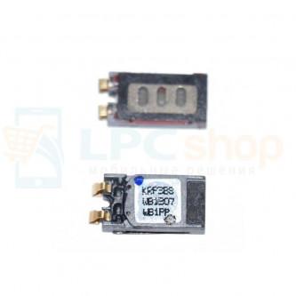 Динамик слуховой LG D821 (Nexus 5) / H422 Spirit / D285 / D686 / D724 / D855 / E988 / P713 / P715