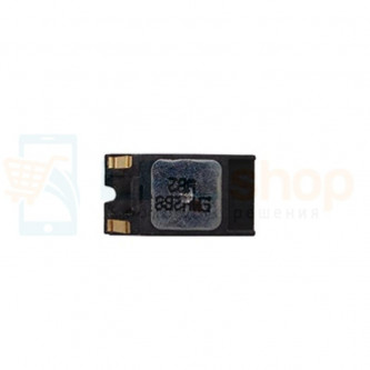 Динамик слуховой LG LG Optimus GJ E975 / PRADA 3.0 P940 / Optimus Vu P895